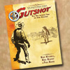 Click on image to see full listing for the Gutshot Core Rule Book